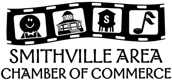 Smithville Texas Chamber of Commerce
