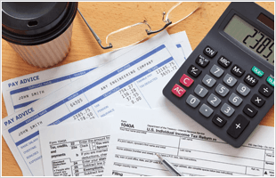 expert accountancy services