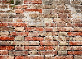 Repointing process - Bicester, Oxfordshire - Advanced Repointing - Repointing services
