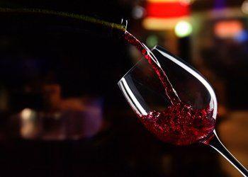 vini rossi, lista dei vini, cantina dei vini