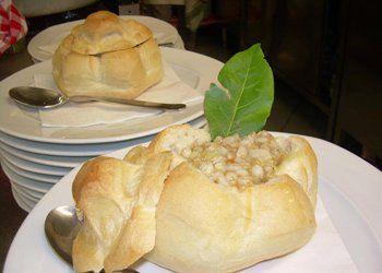 piatti, piatti tipici, specialità regionali