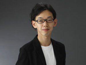 Piano with Testuya Maki