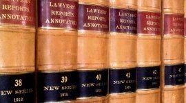 Responsabilità civile, avvocato, avvocati