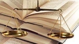 Consulenza amministrative, avvocato, studio legale
