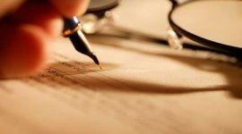 Avvocato civilista, consulenza legale, studio avvocati