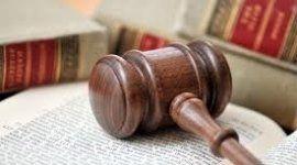 Consulenza Legale, studio legale, codice civile