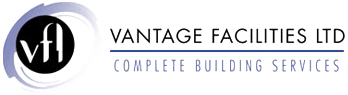 Vantage Facilities Ltd logo