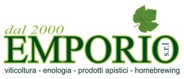 EMPORIO - LOGO