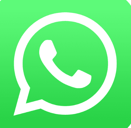 whatsapp vivadance