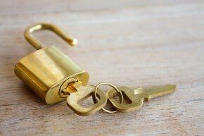 Contact Loveland Co All About Locksmithing Llc