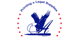 Legal Documents Chicago Illinois American Legal Forms - American legal forms