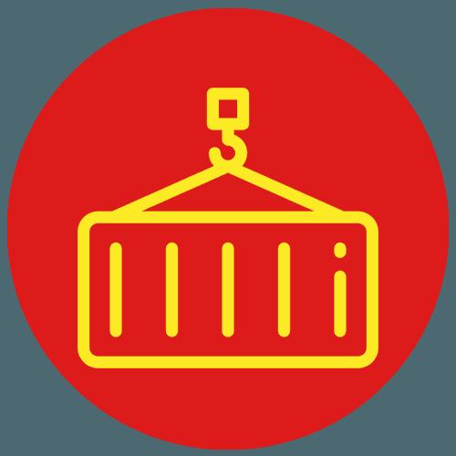 icona di bandiera