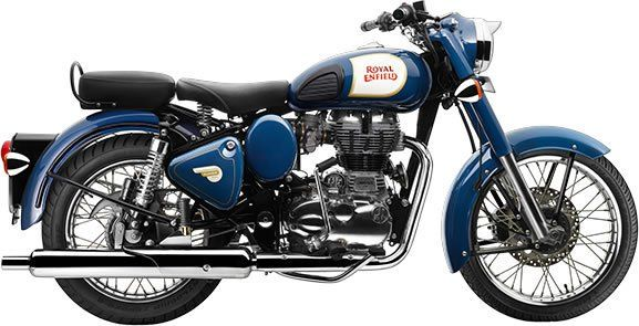 Official Royal Enfield Ireland Republic Of Ireland Motorcycle Sales