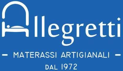 Materassi artigianali | Torino, TO | Allegretti Materassi
