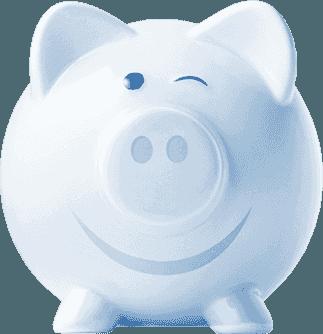 Finanziamenti e liste nozze