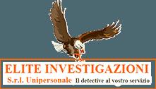 Elite Investigazioni