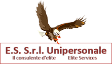 Elite Services Unipersonale