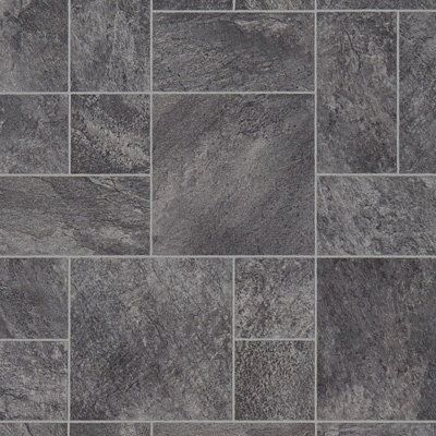 Floor Install Charlotte NC Complete Floor Covering - Hom commercial flooring