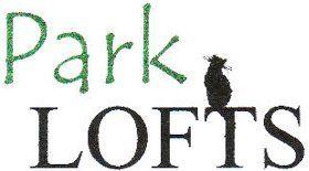 Park Lofts  logo