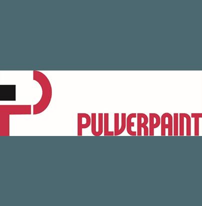 pulverpaint