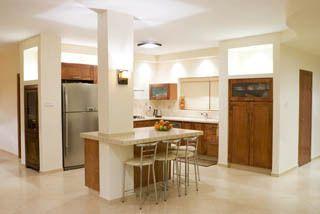 Custom Home Builder Navarre, FL