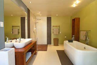 Remodeling Services For Navarre Fort Walton Beach FL - Bathroom remodel fort walton beach fl