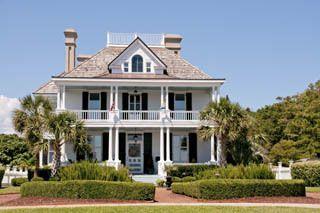 Custom home builder Fort Walton Beach, FL