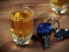 Criminal DUI Lawyer Erie, PA