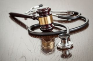 Medical Malpractice Attorney Erie, PA
