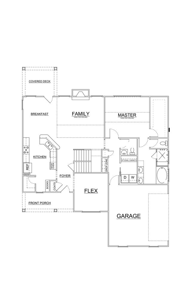 Palmer New Home Plan Or Spring Hill on schneider homes floor plans, fischer homes floor plans, taylor homes floor plans, pardee homes floor plans,