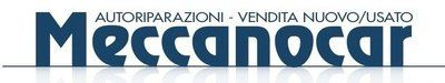 MECCANOCAR logo