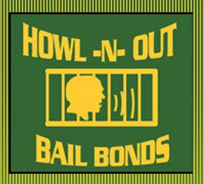 The Top 10 Most-Wanted Fugitives in Tarrant County | Howlnout Bail Bonds