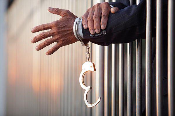 Bail Bondsman Blog   Tarrant County, TX   Howlnout Bail Bonds