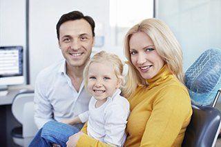 Dental Insurance | Albany, NY