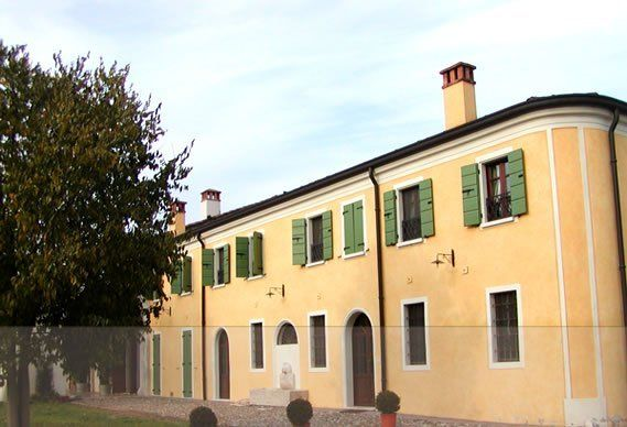 Ristorante Il Nespolo Bagnolo San Vito : Ristorante e camere borgo virgilio agriturismo corte nespolo