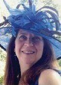 Joan Carra, Spiritual Counselor