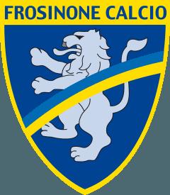 l'igiene sponsor ufficiale Frosinone Calcio