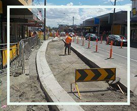 geotechnical services melbourne