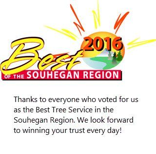 Best of Souhegan Region 2016
