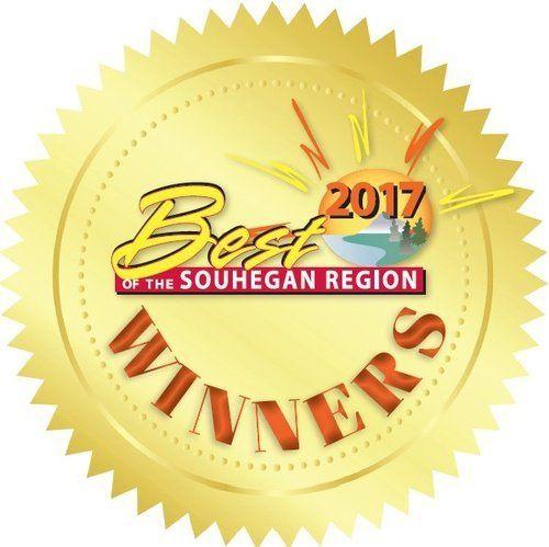 Best of Souhegan Region 2017