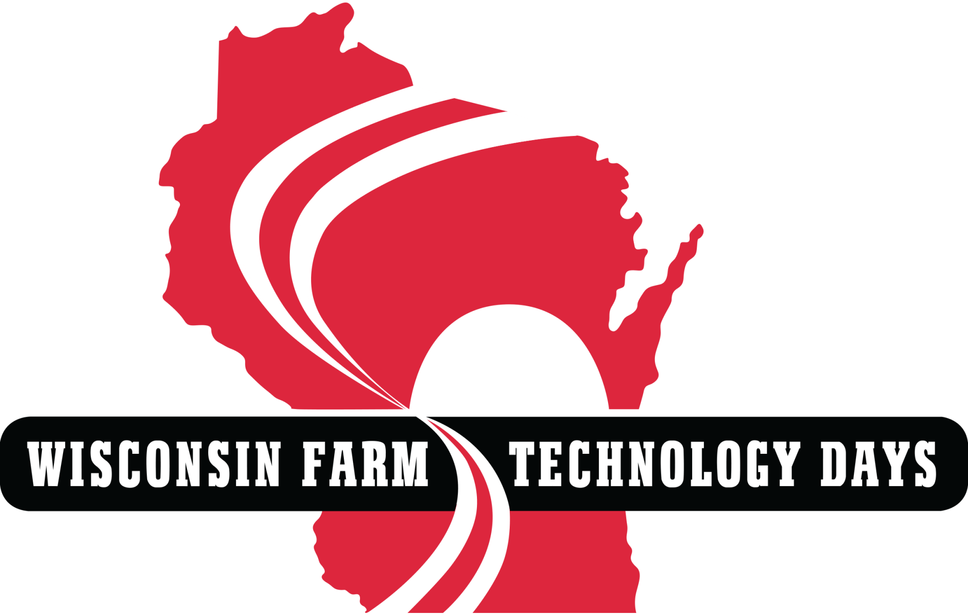 Wisconsin Farm Technology Days / WFTD / Start Planning Your Visit Now!