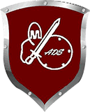 Armour Door Systems logo