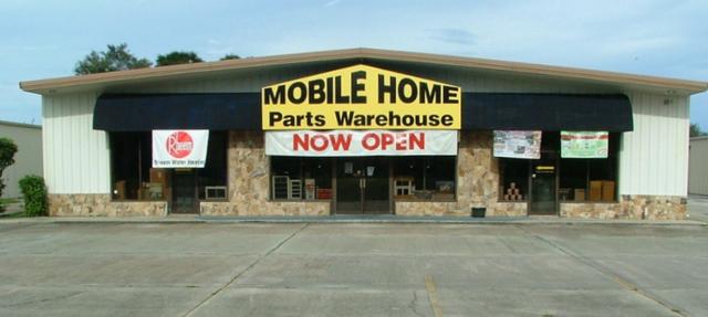 Mobile Home Depot West Palm Beach Fl