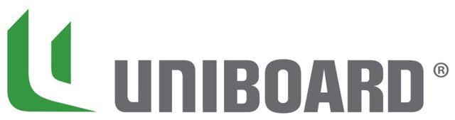 Uniboard logo
