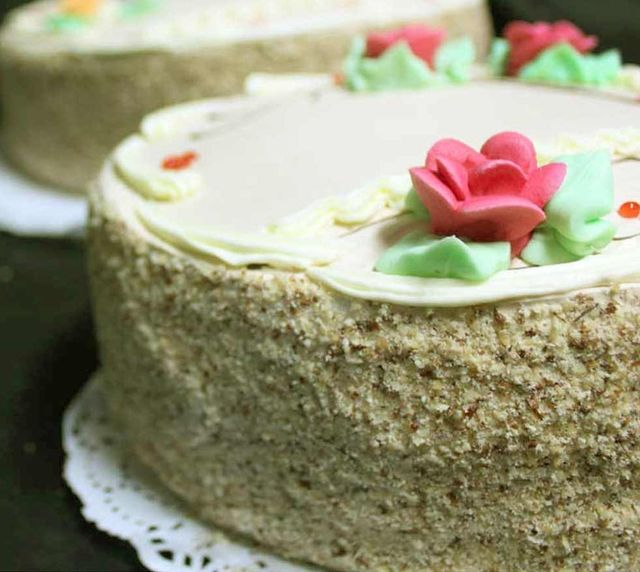 special-occasion-torte