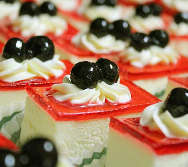 finger-food-cakes