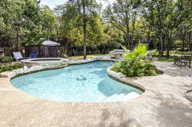 Gunite pool builders suffolk county, gunite removations ...