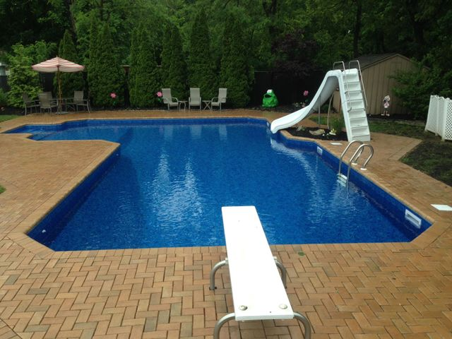 Pool Liner Installation Suffolk County, long islands premier pool ...