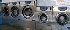 lavaggio self service pesaro