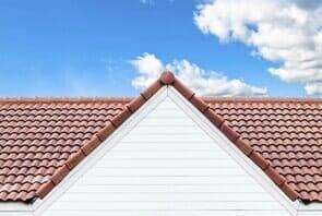 Home Davin S Rich Roofing Amp Protective Coatings Yuma Az